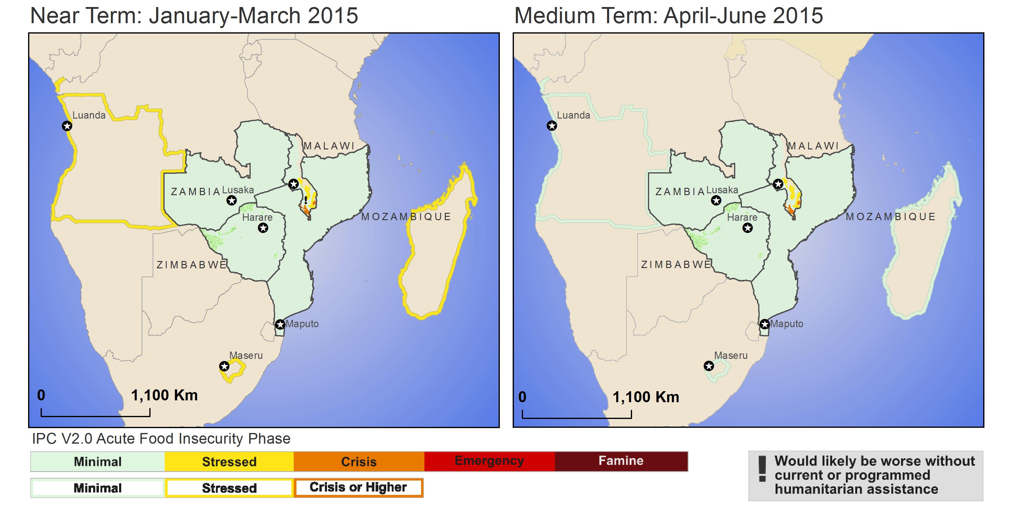 2015-Q1-2-10-southern-africa-en