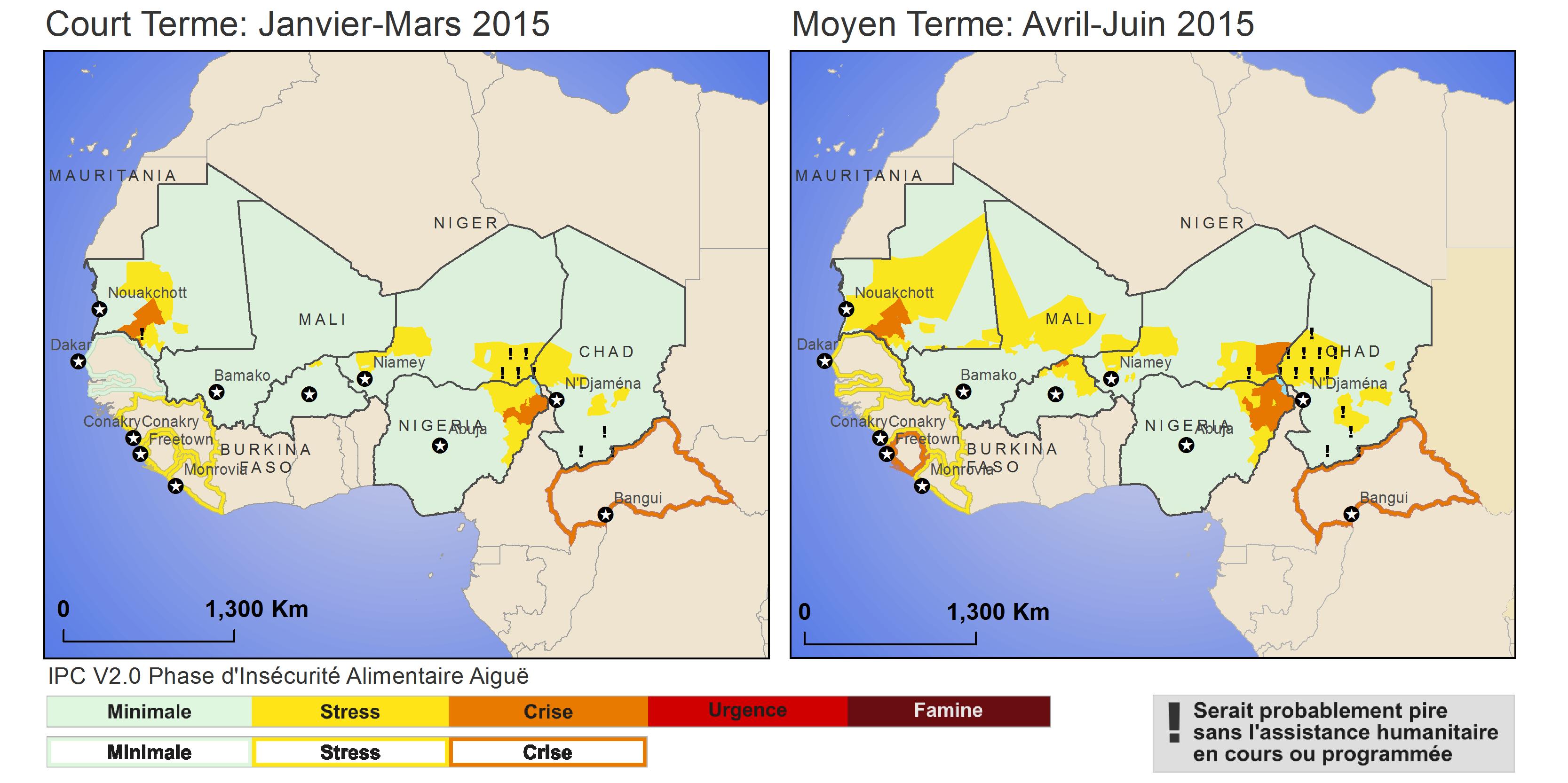 2015-Q1-2-27-west-africa-en