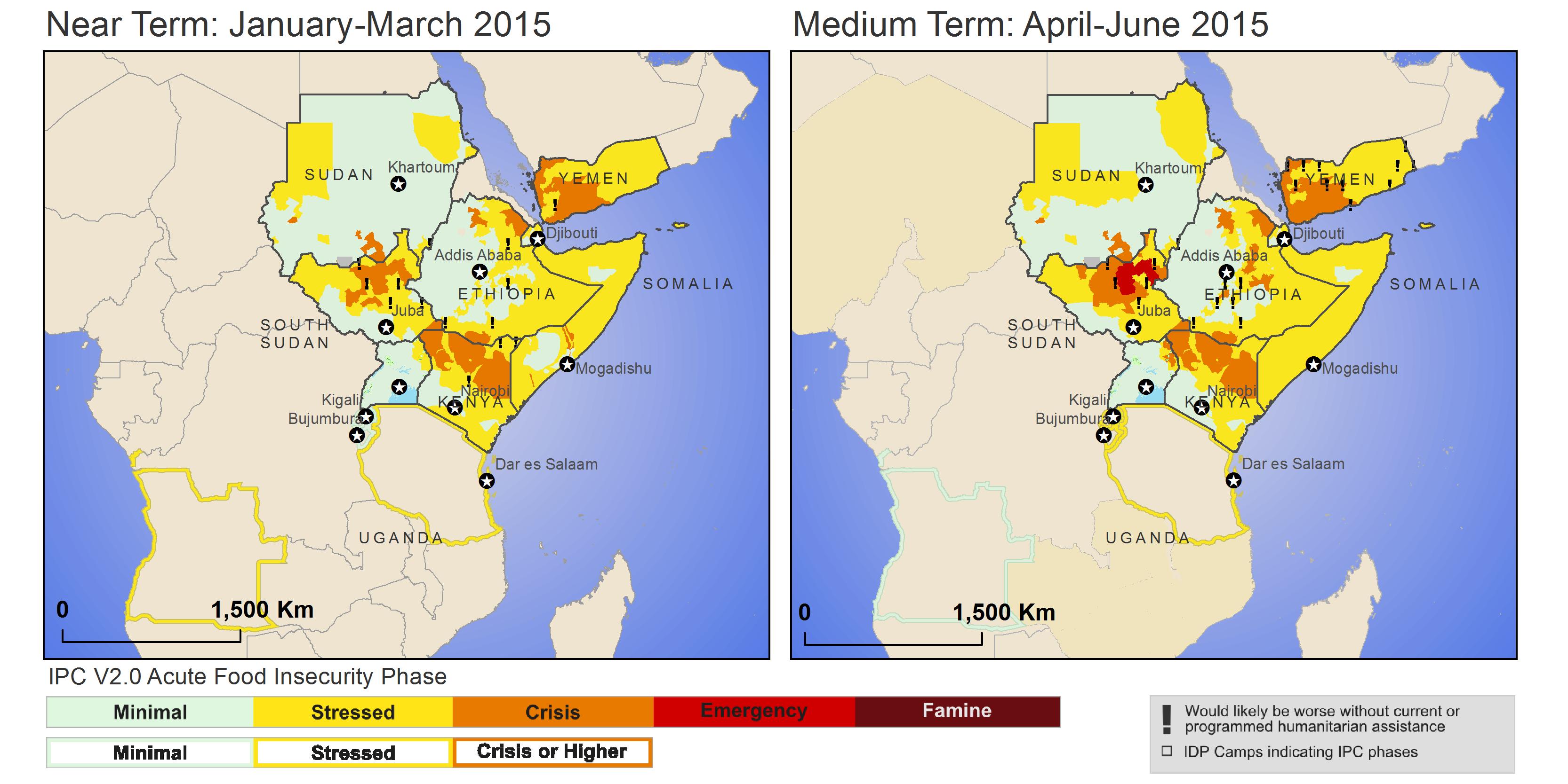 2015-Q1-4-3-east-africa-en