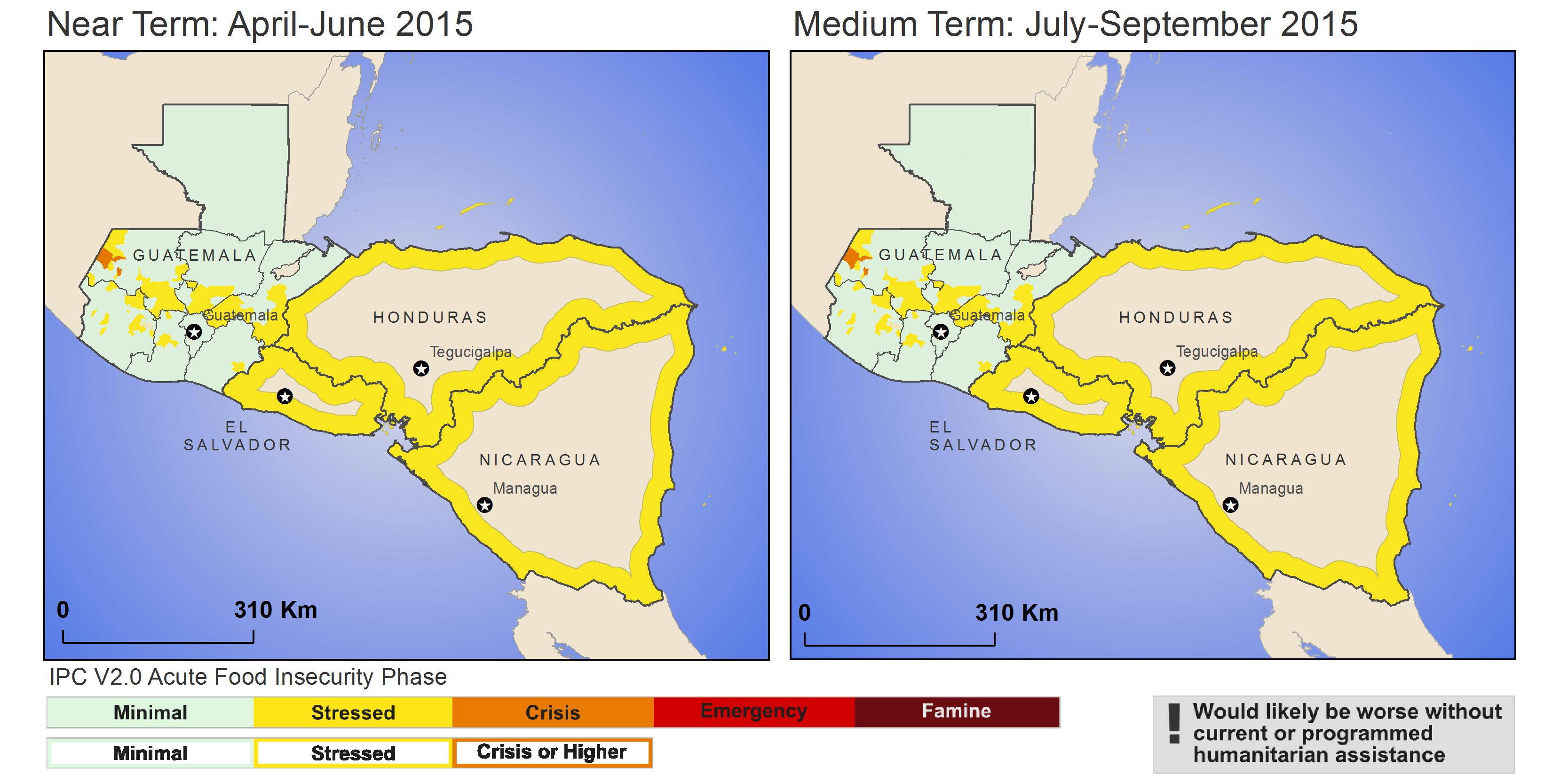 2015-Q2-5-6-caribbean-central-america-en