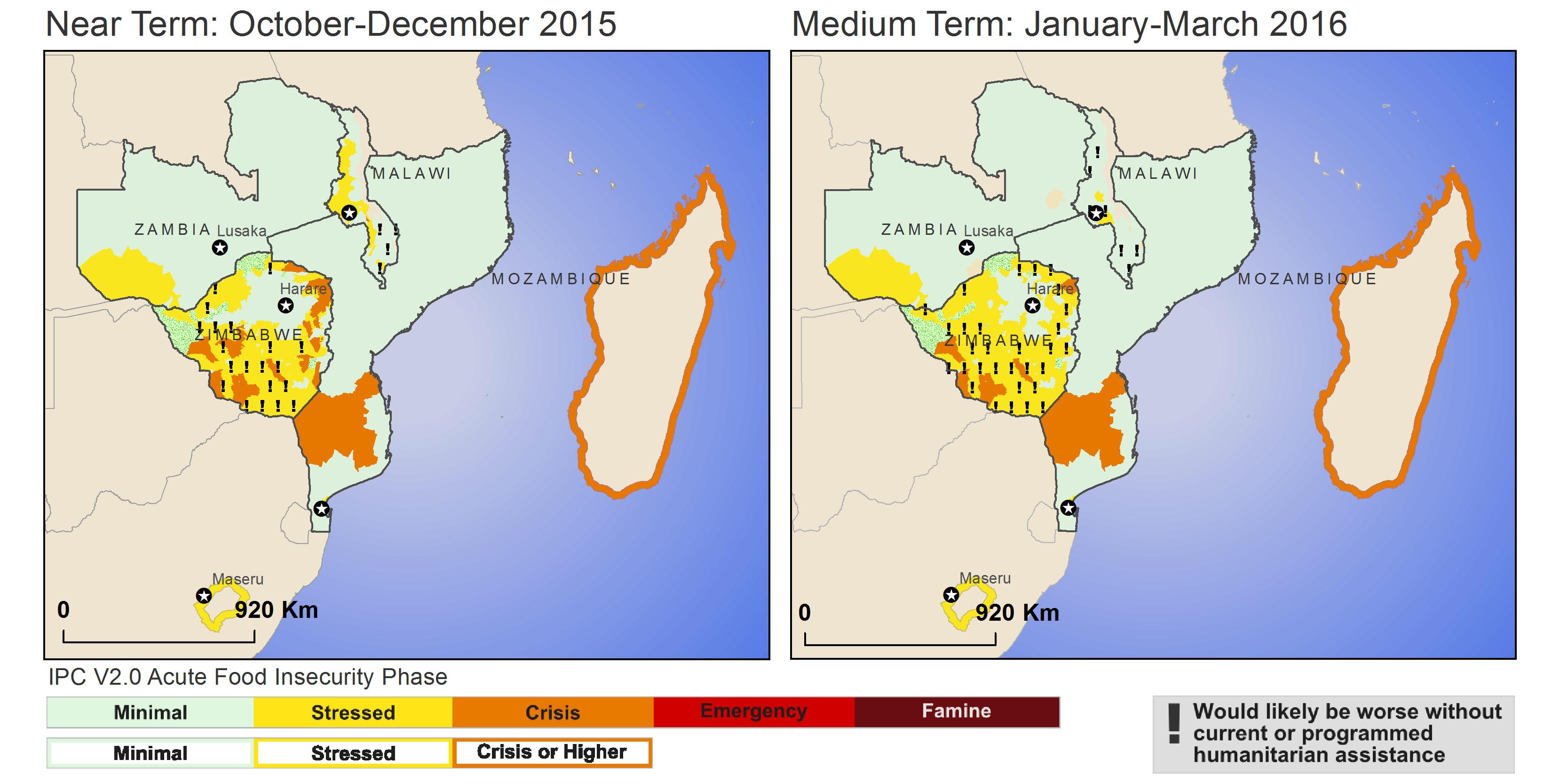 2015-Q4-1-6-southern-africa-en