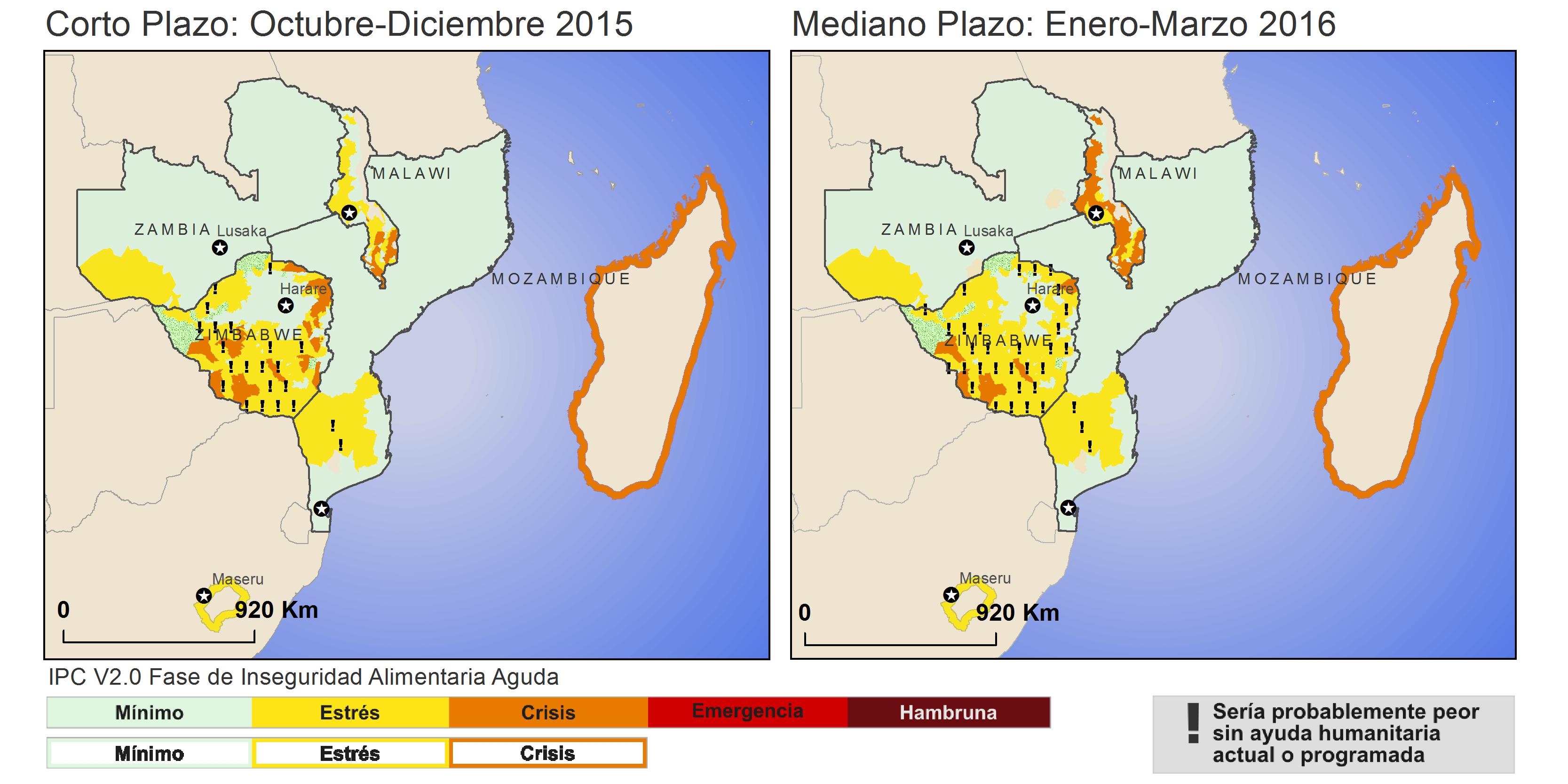 2015-Q4-10-30-southern-africa-en