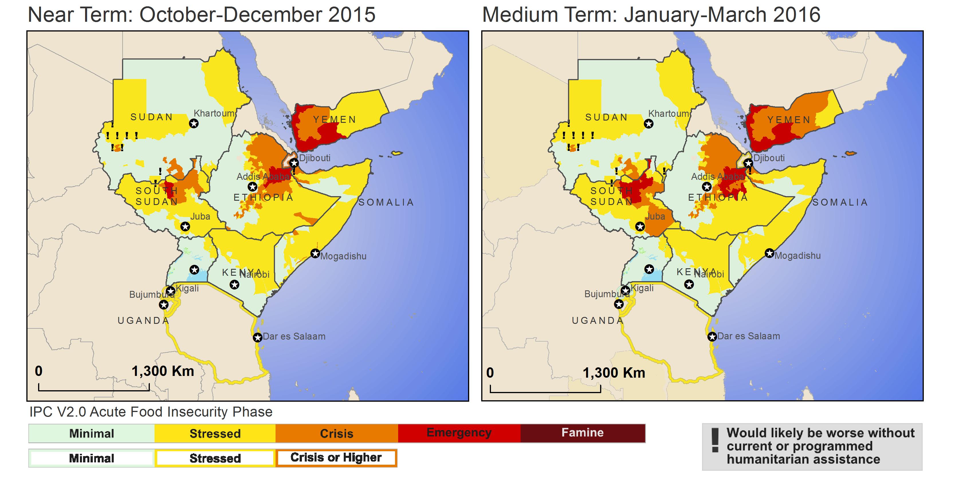 2015-Q4-11-30-east-africa-en