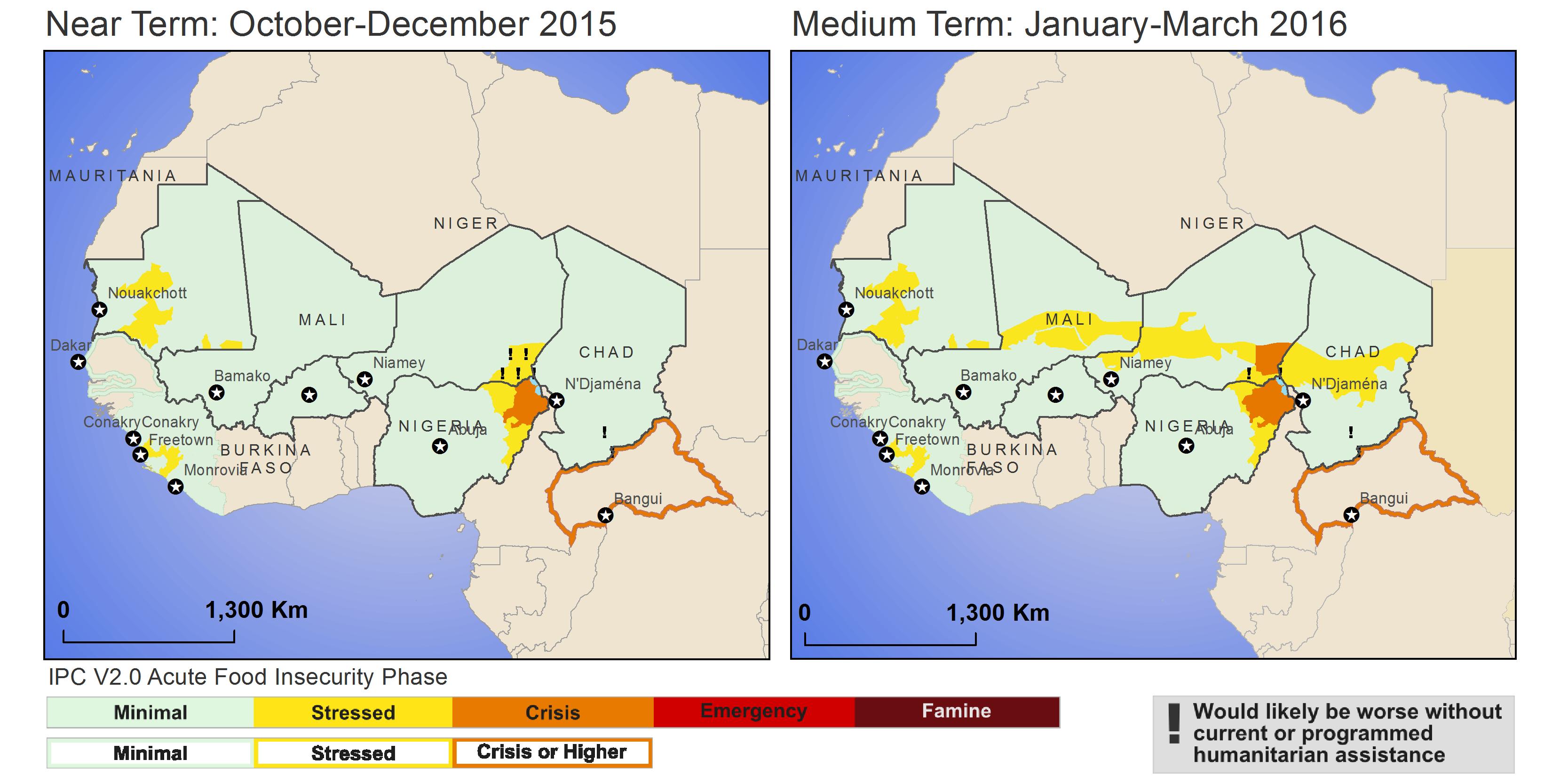 2015-Q4-12-24-west-africa-en