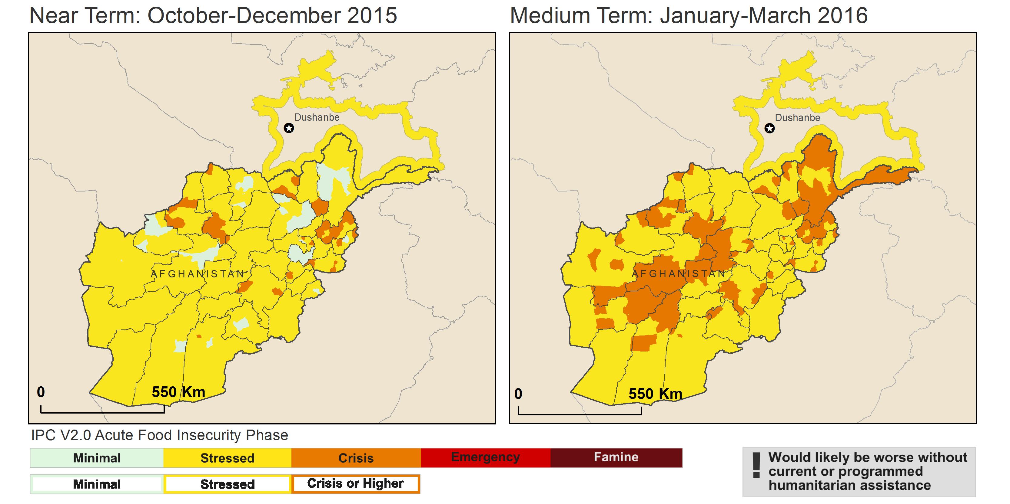 2015-Q4-12-27-central-asia-en