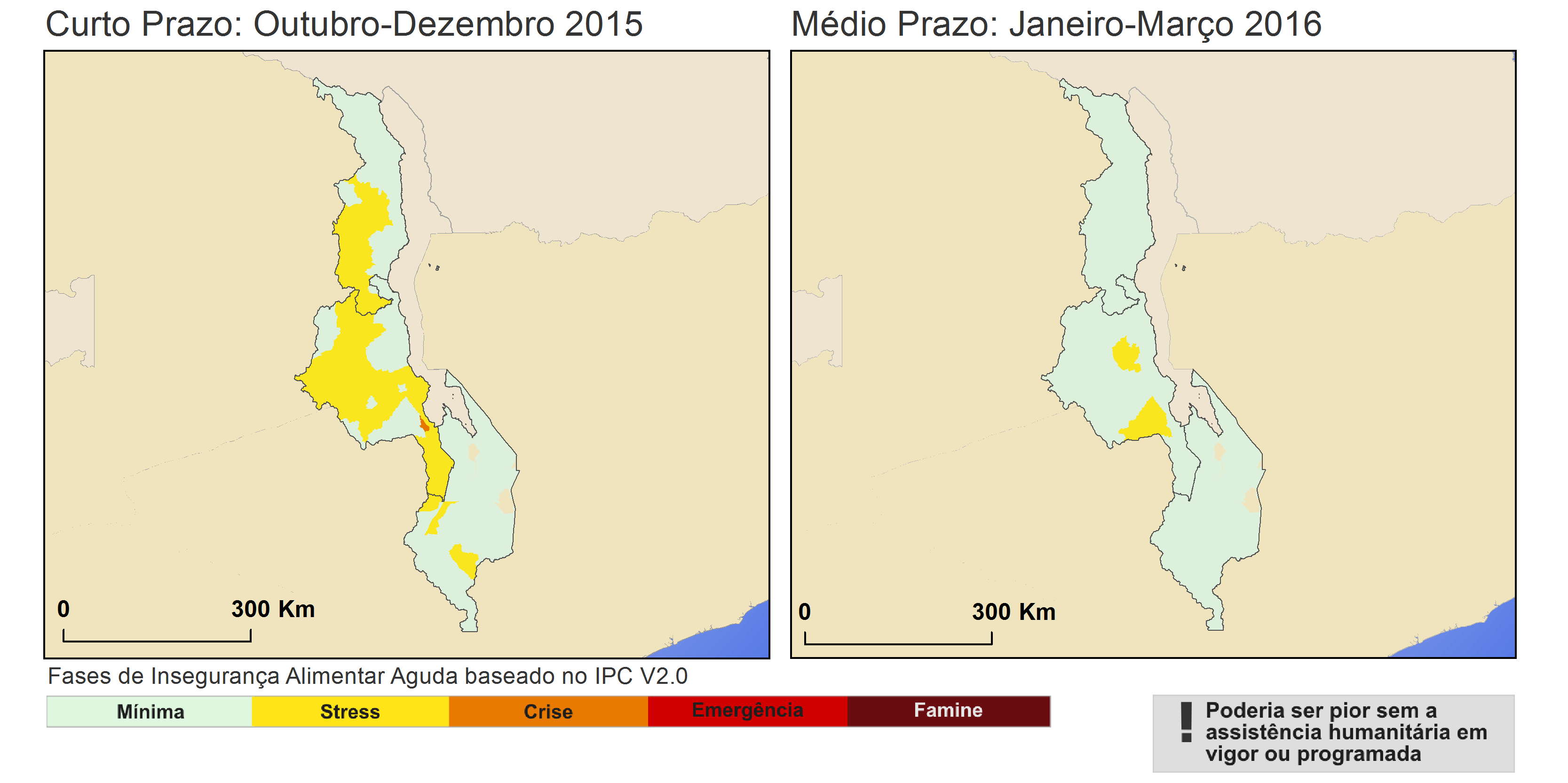 2015-Q4-3-2-MW-en