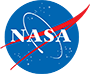 Link to National Aeronautics and Space Administration's (NASA) Earth Observatory