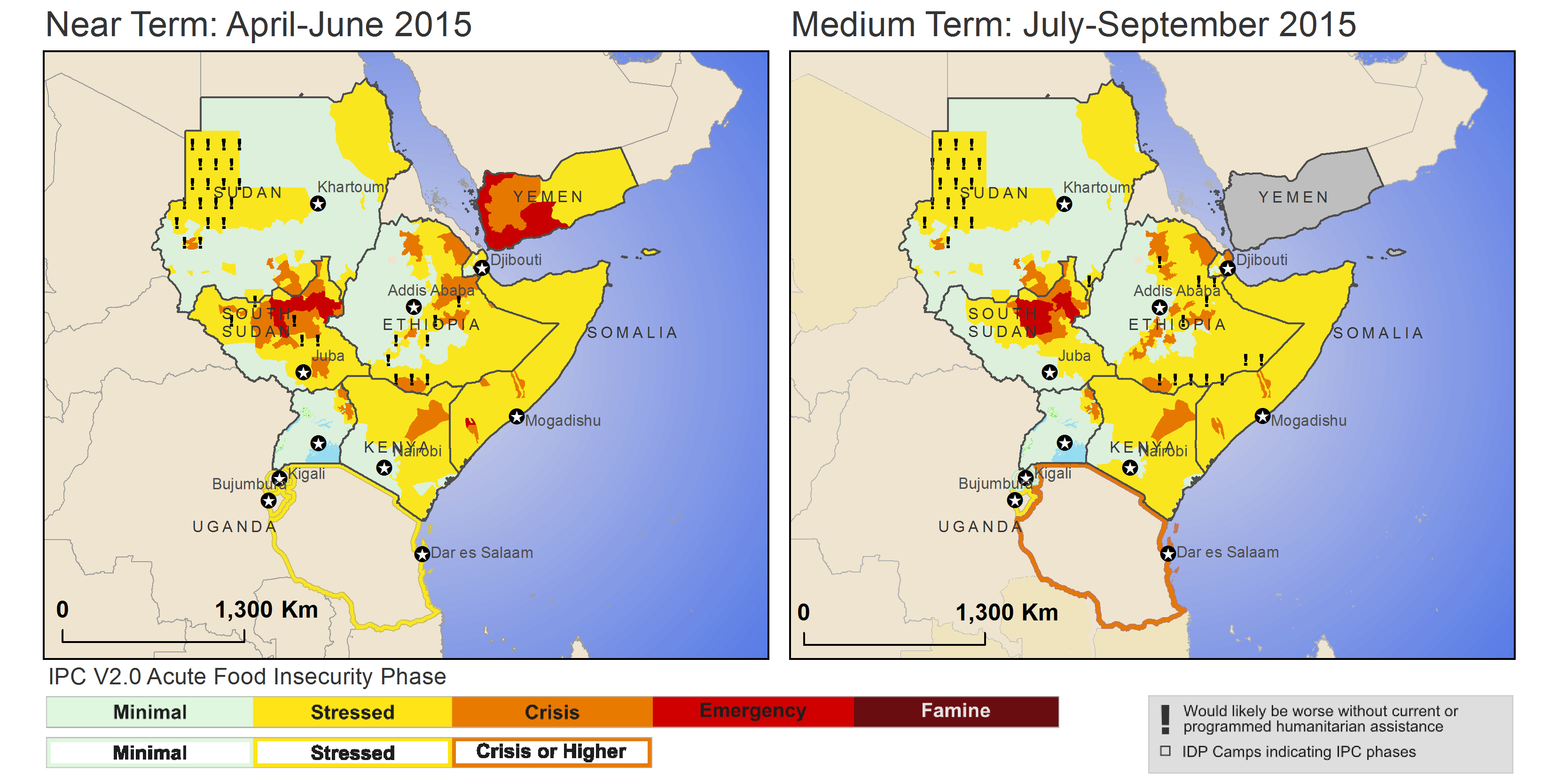 2015-Q2-6-30-east-africa-en