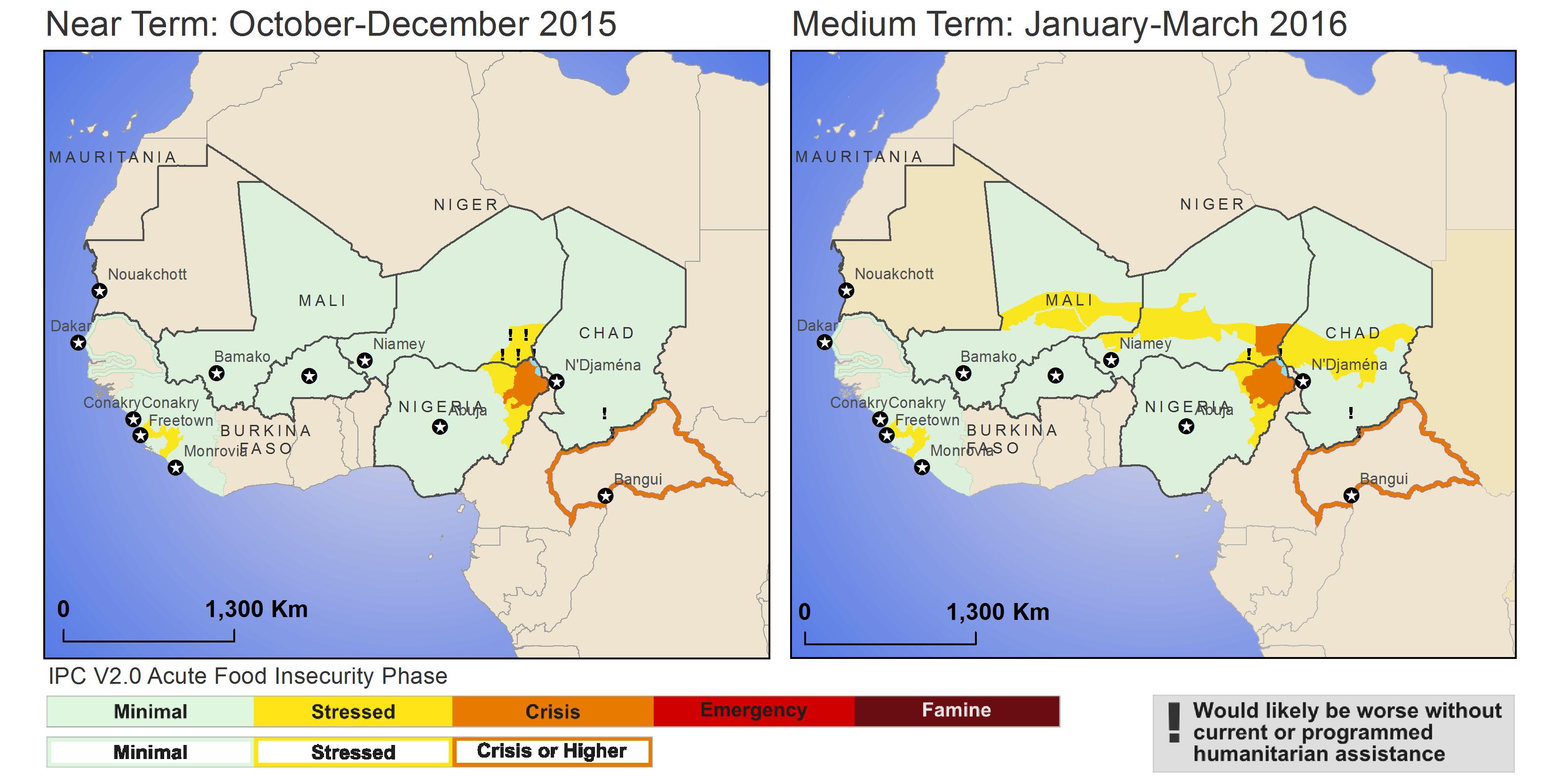 2015-Q4-10-30-west-africa-en