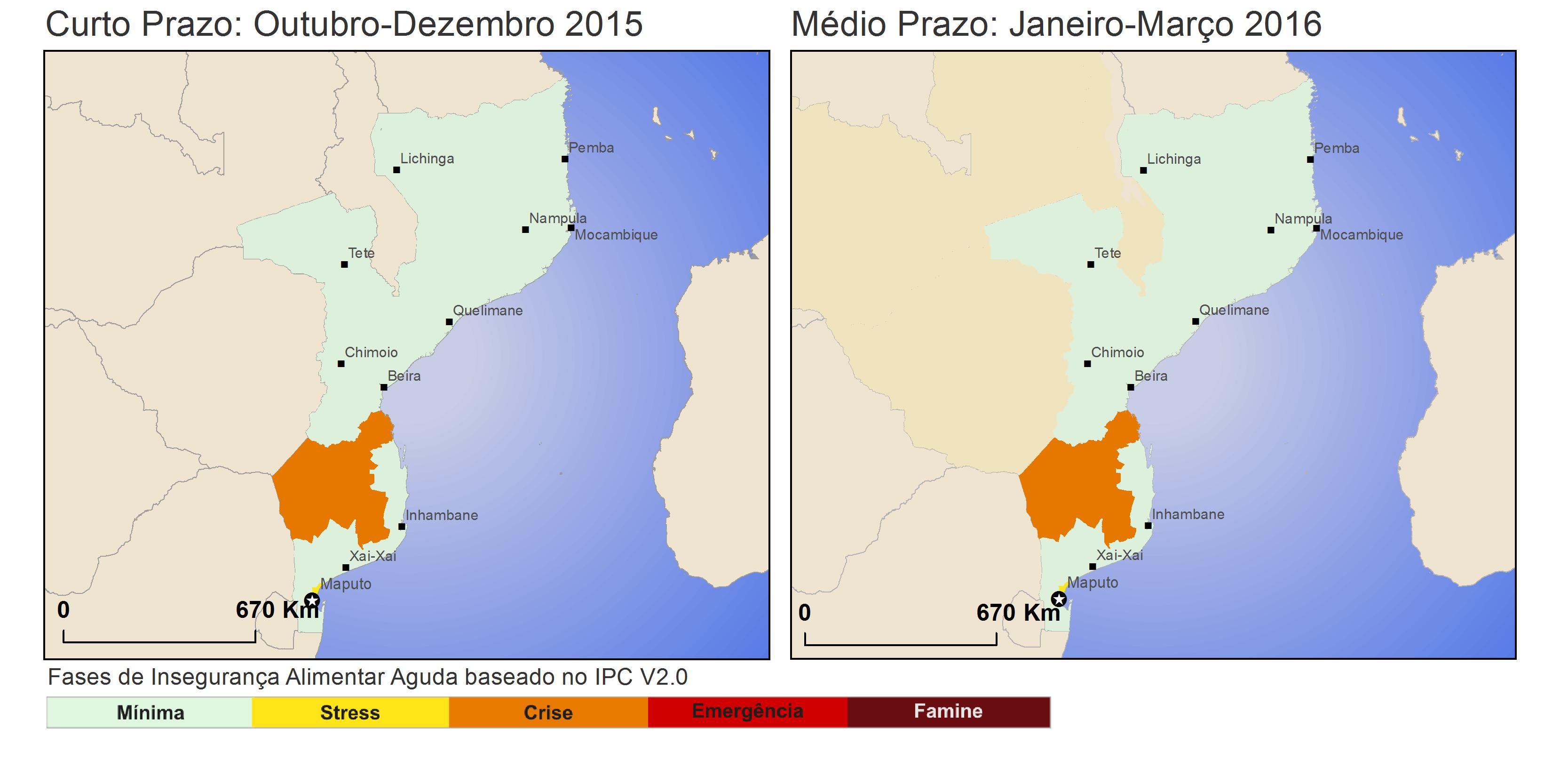 2015-Q4-3-1-MZ-en